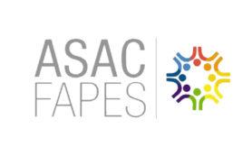 ASAC FAPES