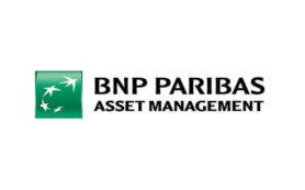 BNP ASSET MANAGEMENT